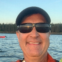 Gary Best profile picture