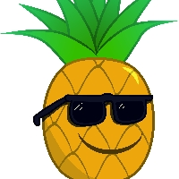 The Pineapple Team profile picture
