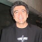 Mehrdad Erfani profile picture