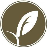 Treeleaf Zendo profile picture
