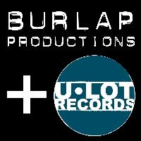 Burlap Productions profile picture