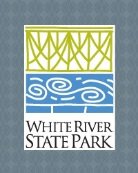 White River State Park /Live Nation