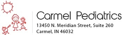 Carmel Pediatrics