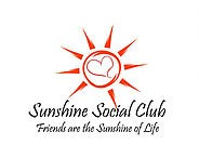 Sunshine Social Club
