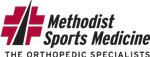 Methodist Sports Medicine