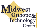 Midwest Orthotics & Technology Center