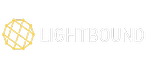 Lightbound LLC