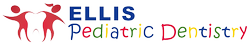Ellis Pediatric Dentistry