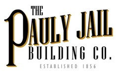 Pauly Jail Building Company, INC.