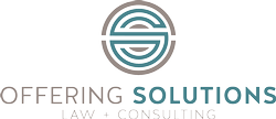 Offering Solutions, PLLC