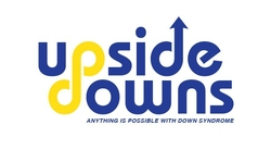 Upside Downs