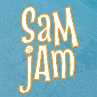 Sam Jam profile picture