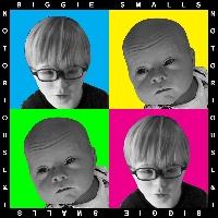 Notorious L&T profile picture