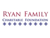 Ryan Family Charitable Foundation