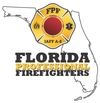 Florida Professional Firefighters