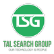 Tal Search Group, Inc.