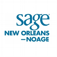 SAGE New Orleans - NOAGE profile picture