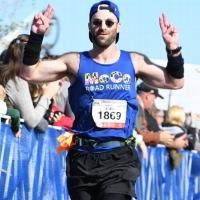 Joel Wakesberg profile picture