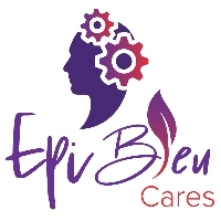 Epi Bleu Cares profile picture