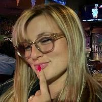 Alina's Avengers profile picture