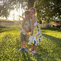 Jude & Olivia profile picture