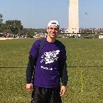 Ryan Farrar profile picture