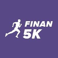 Finan 5K profile picture