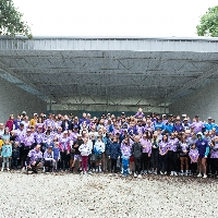 Chase away Epilepsy profile picture