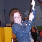 Raise One For Anne 2021 profile picture