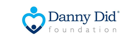 Danny Did Foundation