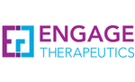 Engage Therapeutics, Inc.