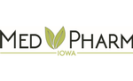 MedPharm Iowa, LLC