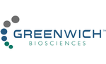 Greenwich Biosciences, Inc.