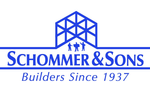 A.C. Schommer & Sons, Inc.