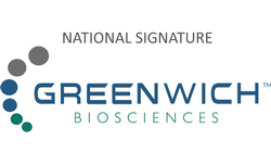 Greenwich Biosciences - National Sponsor