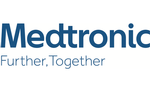 Medtronic Corporation