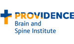Providence Brain and Spine Institute