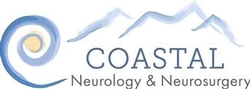 Coastal Neurology & Neurosurgery