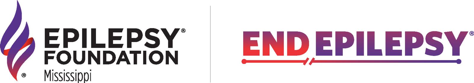 Epilepsy Foundation Mississippi