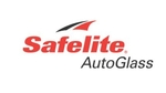 Safelite Auto Glass - Pearl, MS