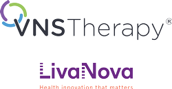 LivaNova - National Sponsor