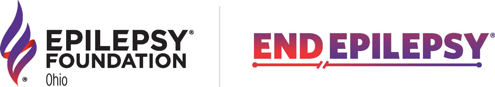 Epilepsy Foundation Ohio