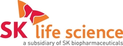 SK Life Science Inc.
