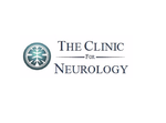 Clinic for Neurology