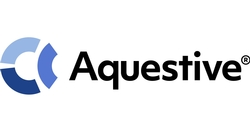 Aquestive Therapeutics