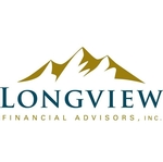 Longview Financial Advisors