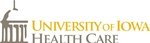 University of Iowa Healthcare