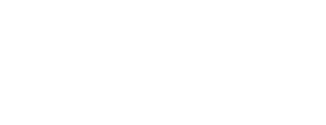 2021 Walk to END EPILEPSY - Bend