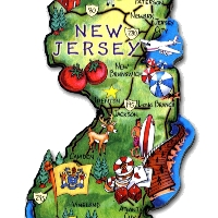 New Jersey Kids Crew profile picture