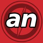 Anime North profile picture